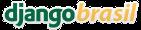 Django – Comunidade Brasileira