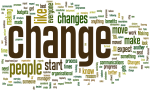 change-in-business