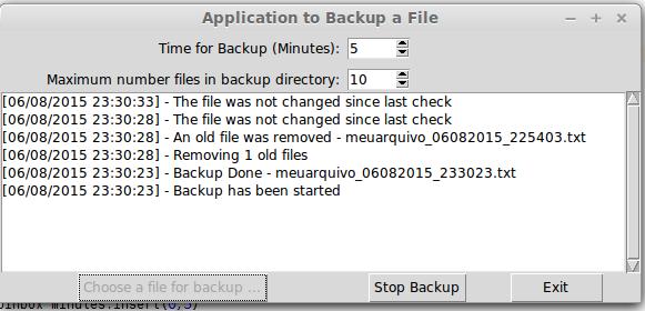 backup_app
